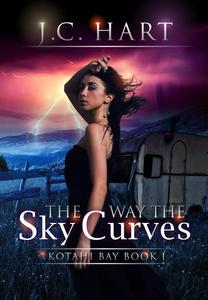 The Way the Sky Curves