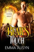 Bear's Touch