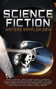 Science Fiction Writers Sampler 2014