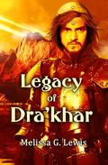 Legacy of Dra'khar