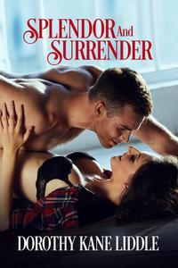 Splendor and Surrender