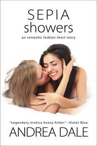 Sepia Showers