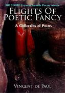 Flights of Poetic Fancy (a collection of poetry)