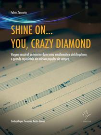 Shine on... You, Crazy Diamond