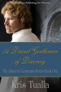 A Discreet Gentleman of Discovery