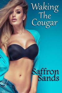 Waking The Cougar