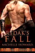 Rydak's Fall