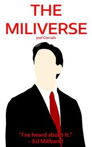 The Miliverse