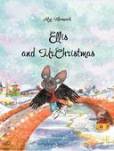 Ellis and Mr.Christmas
