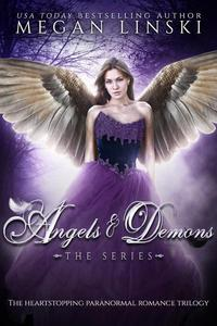 Angels & Demons: The Series