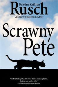 Scrawny Pete