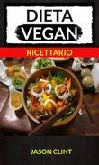 Dieta Vegan (Ricettario)