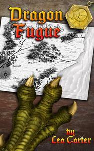 Dragon Fugue