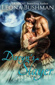 Daryn's Slayer