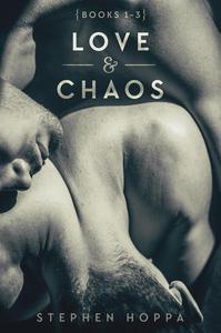 Love & Chaos Books 1-3
