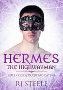 Hermes the Highwayman