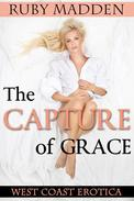 The Capture of Grace