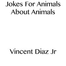 Jokes For Animals About Animals
