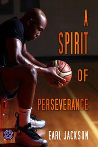 A Spirit of Perseverance