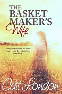 The Basket Maker's Wife