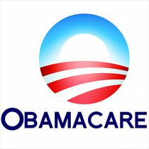 The Life and Death Case for ObamaCare