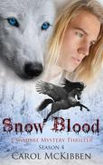 Snow Blood: Season 4
