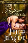 Wicked Highland Wishes