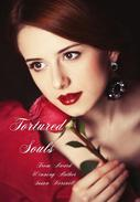 Tortured Souls - A Western Historical Romance