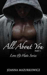 All About You, part 1
