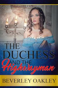 The Duchess and the Highwayman