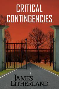 Critical Contingencies