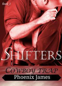 Cowboy Trap