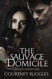 The Sauvage Domicile