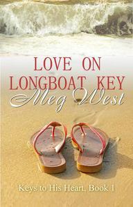 Love on Longboat Key