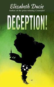 Deception!