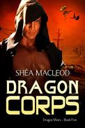 Dragon Corps
