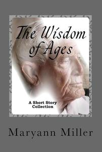 The Wisdom of Ages