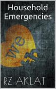 Household Emergencies