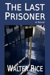 The Last Prisoner