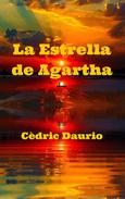 La Estrella de Agartha