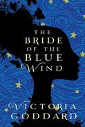The Bride of the Blue Wind