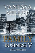 Family Business V
