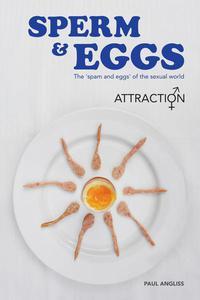 Sperm and Eggs