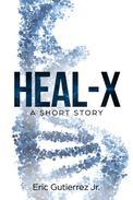 Heal-X