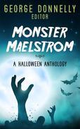 Monster Maelstrom