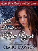 This Bride's New Year