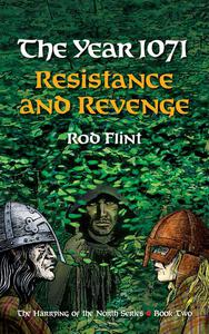 The Year 1071 - Resistance and Revenge