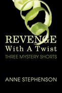 Revenge With A Twist