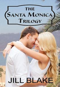 The Santa Monica Trilogy