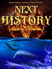 Next History